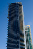 Miami Building Stock Photography