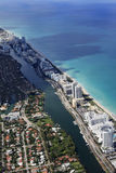 Miami stock images