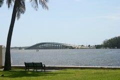 Miami Florida Royalty-vrije Stock Afbeelding