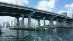 Miami Florida Stock Afbeeldingen