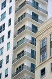 Miami Florida Stock Fotografie