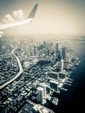 Miami florydy fotografia stock