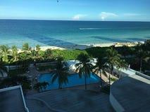 Miami stock foto's