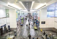 Free Miami International Airport Terminal Royalty Free Stock Photos - 157606088