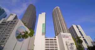 Miami luxury rental apartments and condominiums 4k 60p