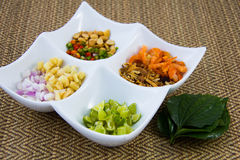 Miang Kham Stock Images