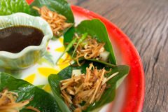 Miang Kum Stock Images