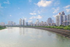 Mianyang,china Stock Images