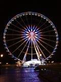 Miasta †‹â€ ‹Paryż Francja Miastowi krajobrazy i arcydzieła Francuska sztuka obrazy royalty free