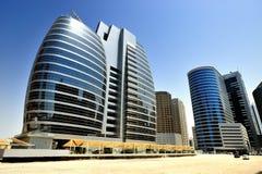 miasta Dubai internety obrazy royalty free