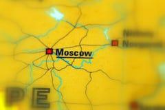 miasta powystawowy uczciwy izmailovo Moscow vernissage zdjęcie stock