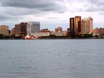 miasta w windsor fotografia royalty free