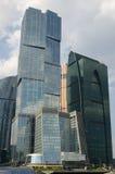 miasto dzień Kreml Moscow zewnętrznego zdjęcia stock
