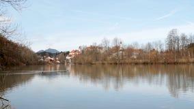 Miasto Fuessen, Niemcy zbiory