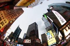 MIASTO NOWY JORK Zdjęcie Stock