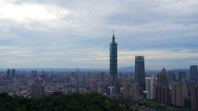 Miasto Taipei, Tajwan zbiory wideo