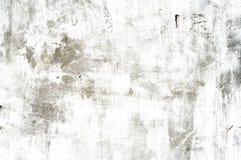 Miastowa Beton tekstura obrazy royalty free