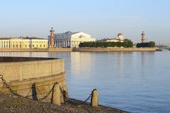 miastowa krajobraz atrakcyjna zaciszność zdjęcie royalty free