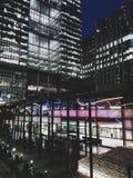 Miastowy Zdjęcia Stock