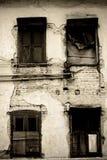miastowy fotografia stock