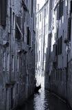 miastowy Venice obrazy stock