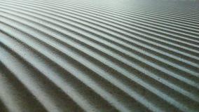 Mica del ¡de Dunas de cerà imagenes de archivo