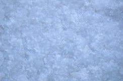 Mica texture Stock Photo