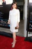 Micaela Forbes llega HBO   imagen de archivo
