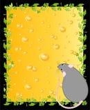 mice Stock Photography
