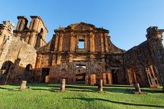 michael καθεδρικών ναών αποστο&la στοκ φωτογραφία με δικαίωμα ελεύθερης χρήσης