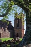 michael καθεδρικών ναών αποστο&la στοκ φωτογραφία