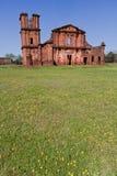 michael καθεδρικών ναών αποστο&la στοκ φωτογραφίες