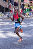 Michael Bett of Kenya Royalty Free Stock Images