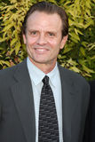 Michael Biehn Royalty Free Stock Photo
