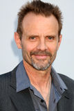 Michael Biehn Stock Photo