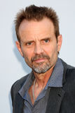 Michael Biehn Stock Photography