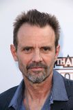 Michael Biehn Stock Image