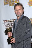Michael Biehn Royalty Free Stock Photography