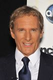 Michael Bolton Stock Photos