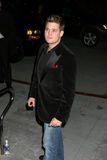 Michael Buble Image stock