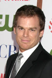 Michael C. Hall Stock Foto