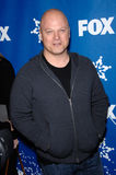 Michael Chiklis Stock Photography