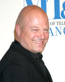 Michael Chiklis Royalty Free Stock Image