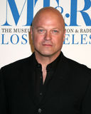 Michael Chiklis Stock Images