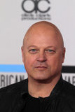 Michael Chiklis. At the 2010 American Music Awards Arrivals, Nokia Theater, Los Angeles, CA. 11-21-10 Stock Images