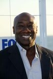 Michael Clarke Duncan Royalty Free Stock Photography