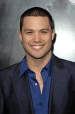 Michael Copon Royalty Free Stock Photography