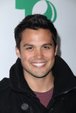 Michael Copon Stock Photo