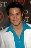 Michael Copon Royalty Free Stock Photos