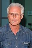 Michael DesBarres Stock Image